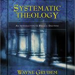 Systematic Theology An Introduction to Biblical Doctrine Hardcover – January 3, 1995